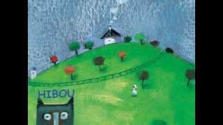 Olivier Caillard - La Puce veut se marier - Enfance et Musique - Clip officiel