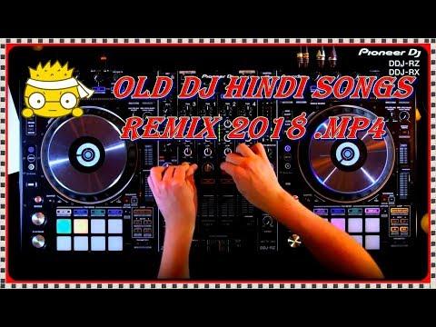 Xxx Mp4 Dj Hindi Song Full Bass Old Dj Hindi Songs Remix 2018 Mp4 Music Industry 3gp Sex