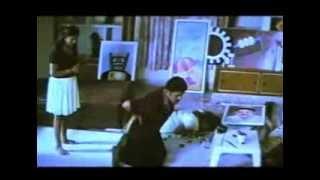 Roja Puthu Roja Tamil Part   05