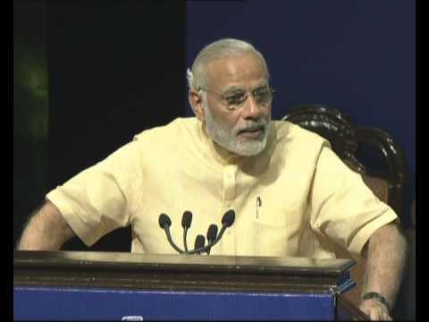 Xxx Mp4 PM Modi S Speech On The Eve Of Teacher S Day 3gp Sex