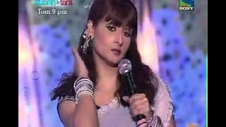 THE MOST FUNNIEST CLIP Shakeel in awards