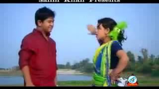 Character Dhila Bangla new funny song  HD  HQ 2012   YouTube