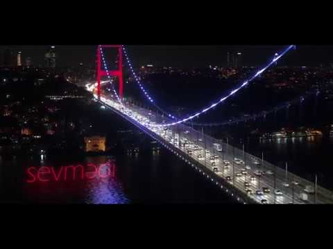 Xxx Mp4 Emrah Karaduman Ona Göre Feat Nigar Muharrem Official Lyric Video 3gp Sex
