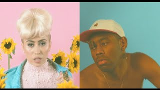 Tyler, The Creator - PERFECT Featuring Kali Uchis And Austin Feinstein
