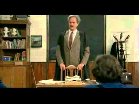 Xxx Mp4 Monty Python Classroom Avi 3gp Sex