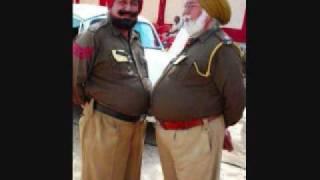 Nizam Din Diyan Gallan Part 4 Challay Shareef Gujrat Punjab