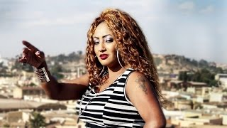 Helen Pawlos - Hazhaz - (Official Video) | New Eritrean Music 2017