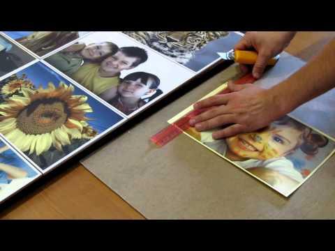Аэрохоккей своими руками чертежи фото 12