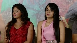 Actor Soori Will Be The Next Comedy Super Star - Jayam On Ravi - Appatakkar Movie