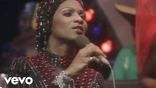 Boney M. - Belfast (BBC Top Of The Pops 27.10.1977)