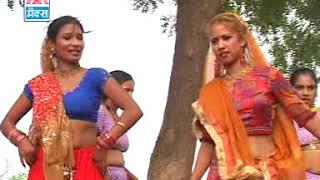 Jhum Ke Chali Gori Bhojpuri Lok Geet From Bhojpuri Rasia Sung By Tara Bano faizabadi,Chintamuni,