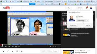 Youtube video SEO optimized and marketing in bangla tutorial