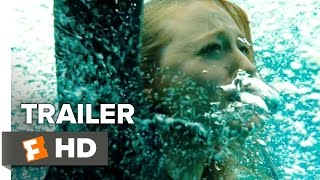 The Shallows 'The Beginning' TRAILER (2016) - Blake Lively, Brett Cullen Movie HD