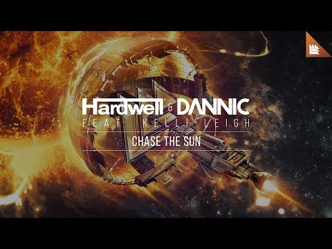 Xxx Mp4 Hardwell Dannic Feat Kelli Leigh Chase The Sun 3gp Sex