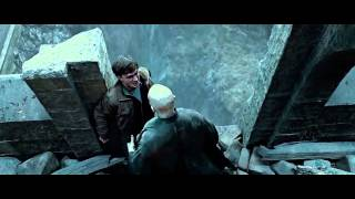 Harry Potter and the Deathly Hallows  Part 2 - Trailer Official HD.mp4