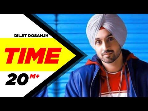 Xxx Mp4 Time Sardaarji Diljit Dosanjh Mandy Takhar Speed Records 3gp Sex