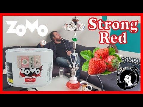 Xxx Mp4 Zomo Strong Red Der Beste Erdbeer Tabak 3gp Sex