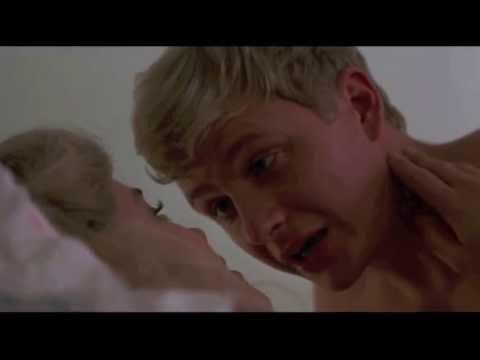 Xxx Mp4 Mischief Film 5 7 3gp Sex