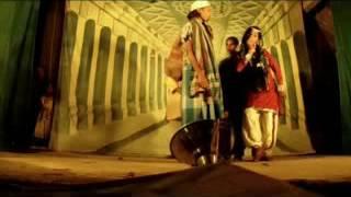 Marjina Abdalla - - - Dance Drama