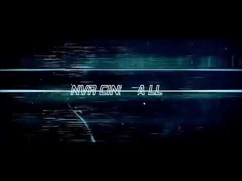SPYDER Hindi Trailer 2018 | Mahesh Babu | A R Murugadoss | SJ Suriya | Rakul Preet |
