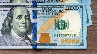ফ্রি রেজিস্ট্রার করে আয় করুন, মাত্র 5 মিনিটে,100% online income www.ptcwallet.com