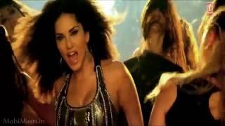 Ishq Da Sutta One Night Stand Sunny Leone New Video