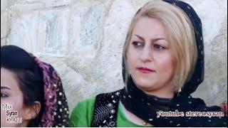 Pashto new mast saaz music with girls dance | HD