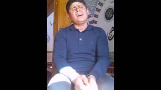 Ağlama Zeynebim - Ali Kırış ( Göz yaşlarınızı tutamayacaksınız )