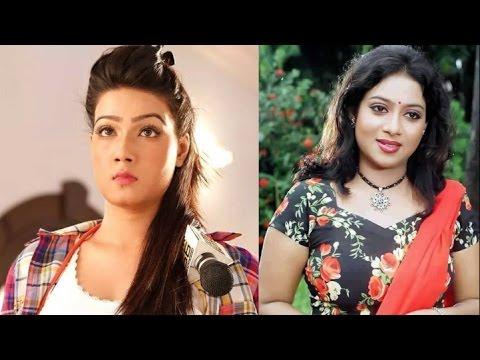 Xxx Mp4 নায়িকা মাহি সম্পর্কে একি বললেন শাবনূর Shabnur Mahiya Mahi Latest News 3gp Sex