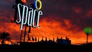 Paul Oakenfold Essential Mix BBC 1  live @Space in Ibiza