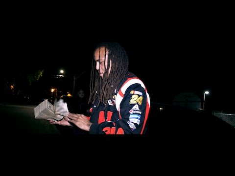 Xxx Mp4 Mucci Ridin With My Shooters Shot By TroyBoyTheBeast © 2016 3gp Sex