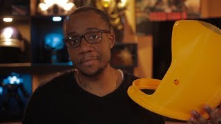 3D-Printing+a+NASA+ACES+Helmet+for+Adam+Savage%21