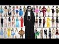 50 HALLOWEEN COSTUME IDEAS!
