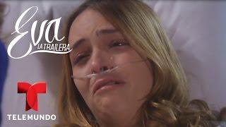 Eva la Trailera | Avance Exclusivo 72 | Telemundo