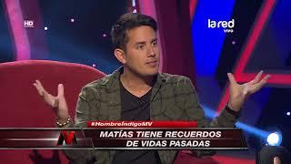 Mentiras Verdaderas – Matías De Stefano y Latife Soto – Viernes 3 de Noviembre 2017