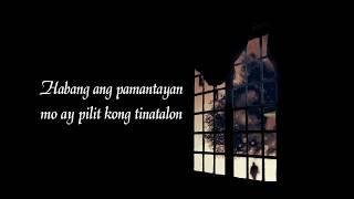 Sa Susunod Na Lang - Skusta Clee ft. Yuri (Prod. by Flip-D)