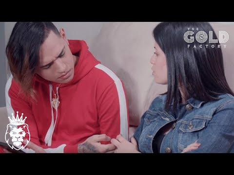 Salah Vente Conmigo Official Video