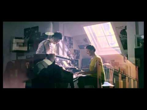 Xxx Mp4 Vidi Aldiano Lagu Kita Official Video 3gp Sex