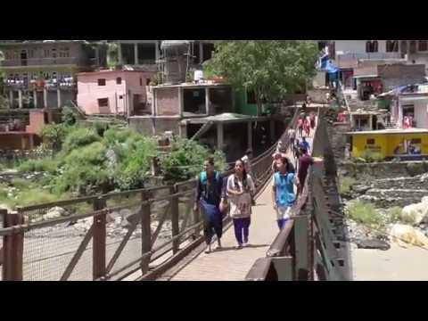 Xxx Mp4 My City Rampur Bushahr 3gp Sex