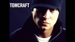 Tomcraft - A Place Called Soul (Original Mix)