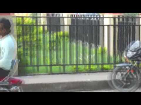 अगर आप अपने शहर व गांव को स्वच्छ रखना चाहते हैं तो यह वीडियो जरूर देखें short film by Raj Dwivedi