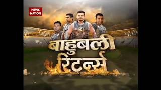 ICC Champions Trophy 2017: Virat kohli to play defensive against Bangladesh
