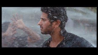 Neelakasham Pachakadal Chuvanna Bhoomi   Official Teaser 1