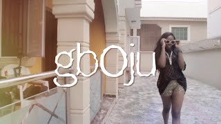 VIRAL VIDEO: TOBY GREY GBOJU  (WOJU  REPLY)