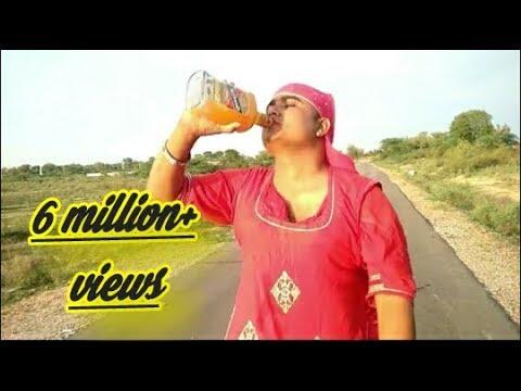 Xxx Mp4 शराब पीकर औरत ने मचाया कोहराम । Fenk Video Rajasthani Comedy Marvadi Comedy 3gp Sex