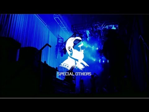 SPECIAL OTHERS - 「Live at 日本武道館 130629 ~SPE SUMMIT 2013~」DVD & CD トレーラー