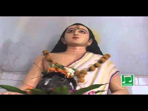 Xxx Mp4 Thakurnagar Prem Baruni Bengali Devotional Video Shefali Biswas Lohori Audio 3gp Sex