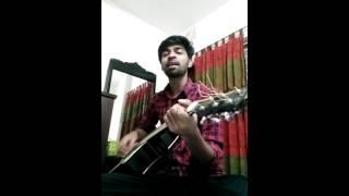 O sorna sorna re by Rony ahhsan