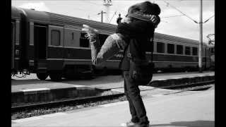 DDLJ Theme - DJ Ankit - Cinematic Lounge Mix