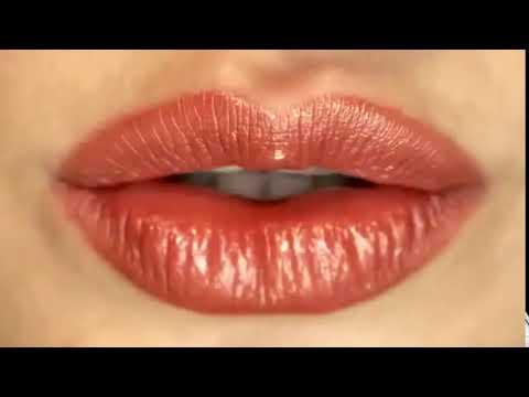 Xxx Mp4 Naughty America 2018 Intro 3gp Sex